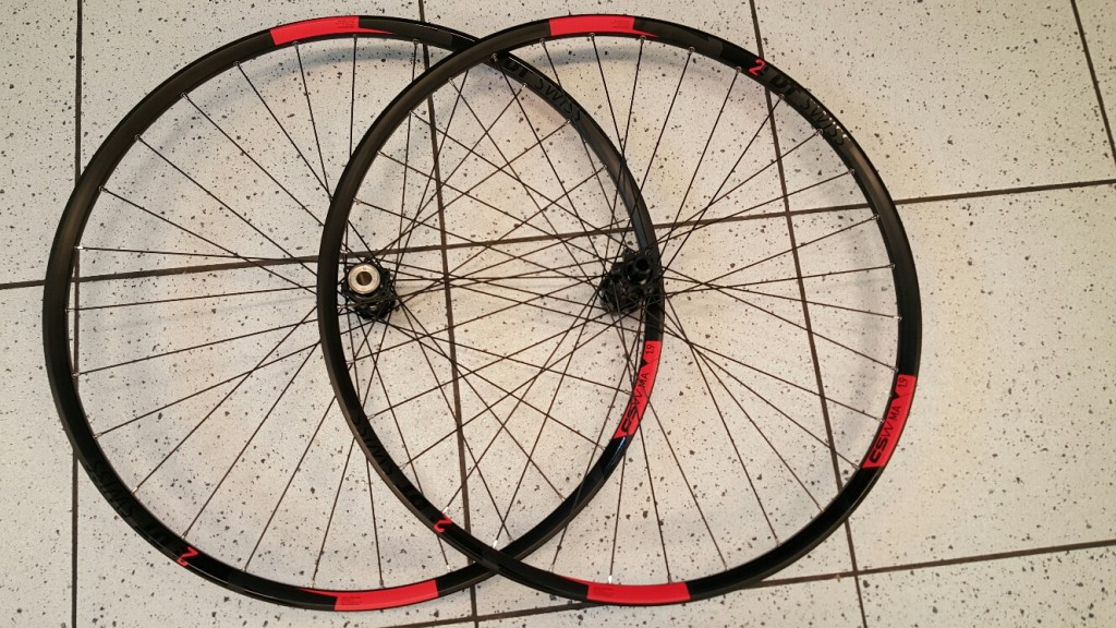 dt wielset rs 1