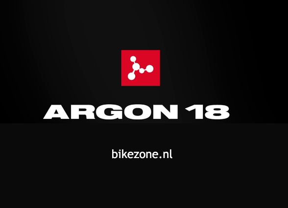 Argon18 en Bike-Zone