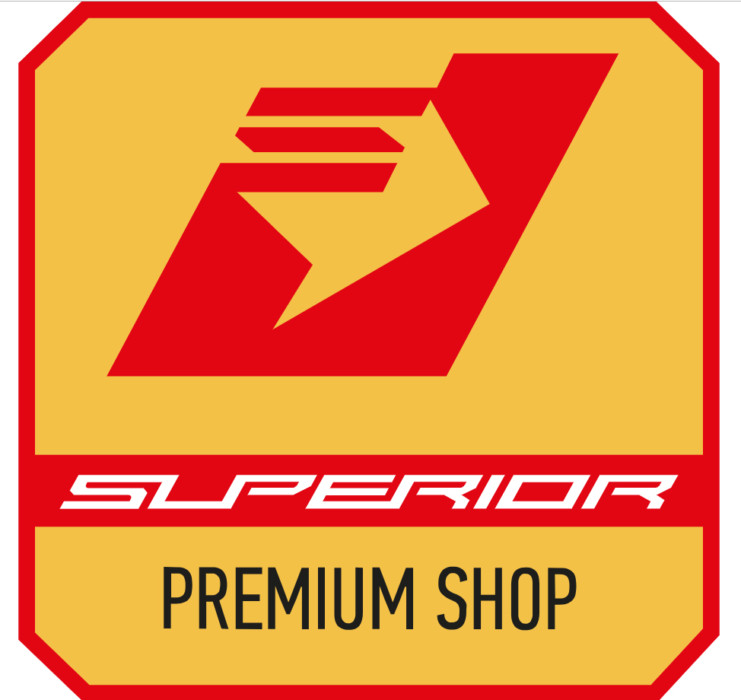 Bike-Zone Superior Premium Shop