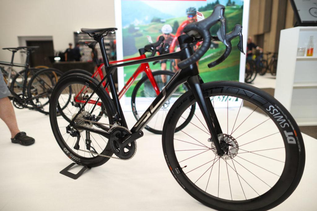 Superior bikes 2020