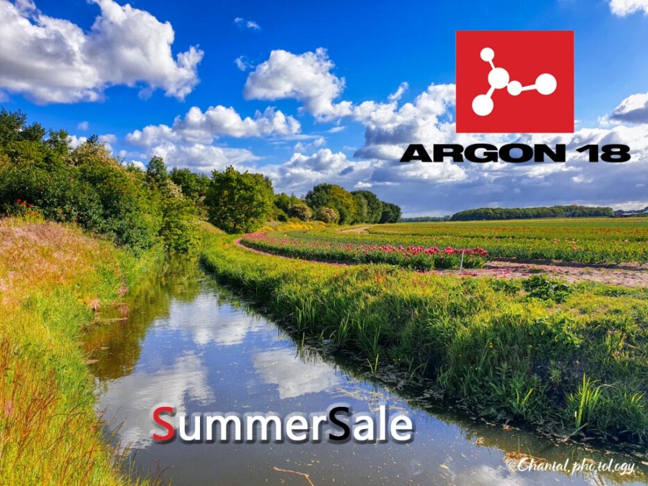 sale argon18